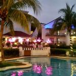 Thunderbird Resorts - Rizal Foto