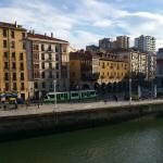 Foto de Hotel Zenit Bilbao