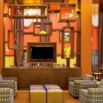 Holiday Inn Express Crystal River Foto