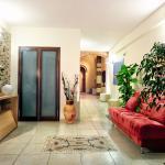 Photo of Residence Porta delle Botteghelle
