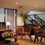 Photo of Buaraya Hotel Chingmai