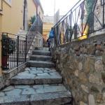 Al Borgo Medievale Foto
