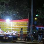 Photo of Night Food market