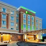 ‪Holiday Inn Rock Hill‬