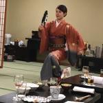 Photo of Isawa Meitokan Itoyanagi