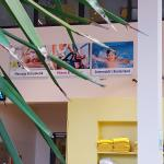 Therme Grimming Foto