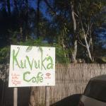 Photo of Kuvuka Cafe