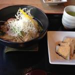 Bilde fra Funabashiyakoyomi