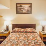 Photo of Econo Lodge Edson
