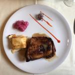Foto de Restaurante Umai