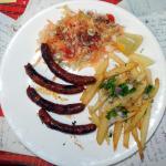 Foto de Restaurant du Peuple