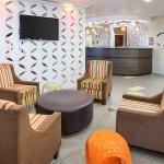 Foto de Comfort Suites Natchitoches