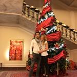 Photo de Grand Hotel & La Pace