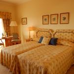 Foto de Quinta Do Lago Hotel