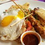 Ibu Rai Bar & Restaurant照片