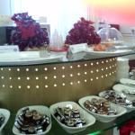 Foto de Hotel Grand Italia Residenza d'Epoca