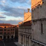 Photo of Palazzo Rocchi