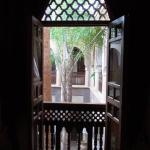 Photo de La Villa Nomade