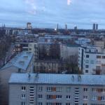 Foto di Ibis Styles Riga