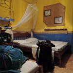 Foto de La Posada del Tope Hotel