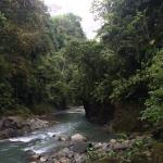 Foto de MidWorld Costa Rica
