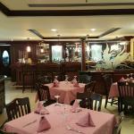 Photo de Hotel Mara Inn
