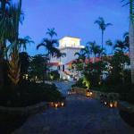 One & Only Palmilla Resort-billede