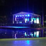 Hilton Barquisimeto