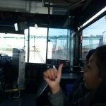 The Westin Detroit Metropolitan Airport Foto