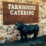 Sitko's Farmhouse Restaurant