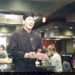 Hibachi Japan Steak House Foto