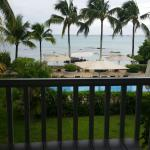 Photo de Mon Choisy Beach Resort