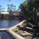 Photo of Mana Mountain River Lake Inn