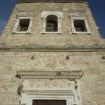 Foto di Basilica di San Salvatore