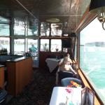 Photo de Marco Island Princess