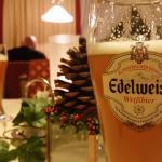 Gasthaus Zum Gruner Baum