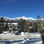 Photo de The Corral at Breckenridge