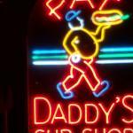 Foto di Fat Daddy's Sub Shop