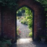 Photo de Beaulieu House and Gardens