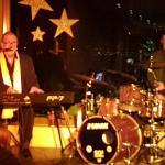 Doug Duffey in concert