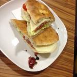 Photo of Pellegrini Cafe Bar