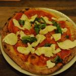 Oasi La Pizza Foto