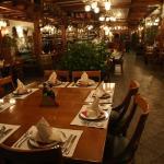 Photo of Hunter's Lodge Kamnik