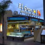 Photo of El Gran Sol