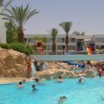Leonardo Club Hotel Eilat Foto