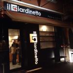 Photo de Pizzeria Al Giardinetto