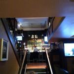 Photo de Shula's 347 Grill - Norfolk
