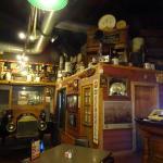 JoDeans Restaurant