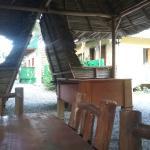 Foto de Vecchia Toscana Resort