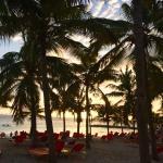 Blue Bay Curacao Foto